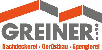 greiner-logo